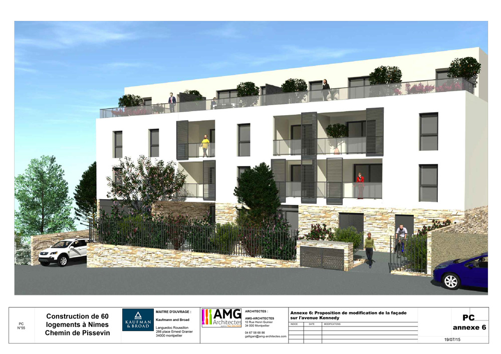AMG-logements-nimes