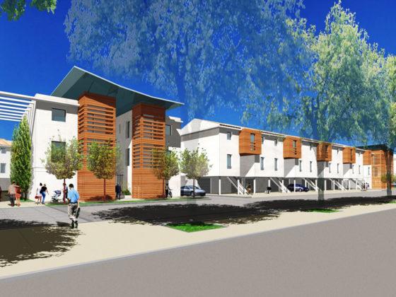 amg-logements-collectifs-pezenas