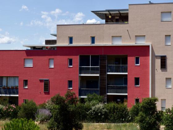 amg-residence-balaruc