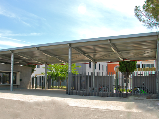 college-jean-moulin-amg