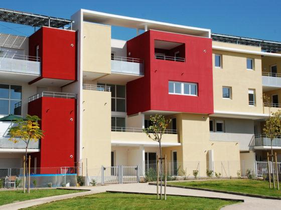 residence-webb-ellis-park-4