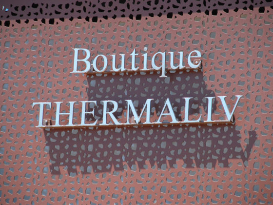 amg-boutique-thermaliv