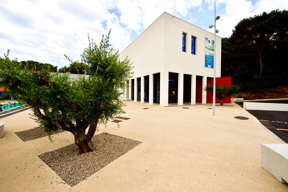 amg-centre-culture-balaruc