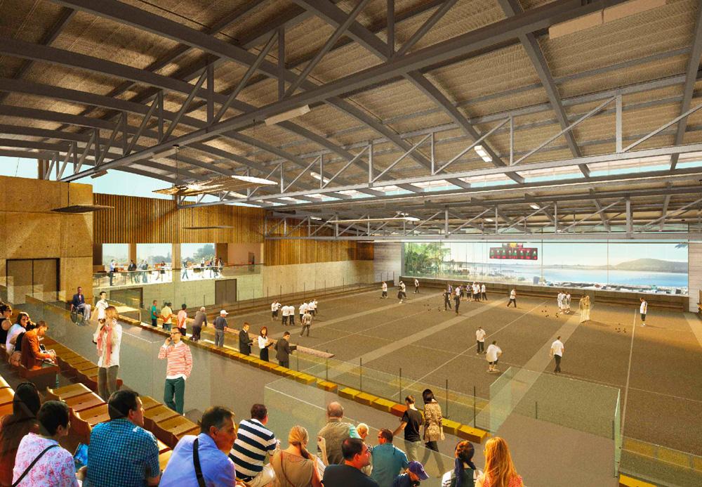 amg-centre-sportif-balaruc