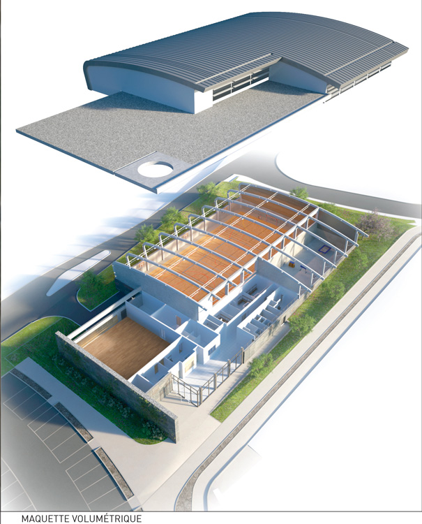 amg-architectes-halle-sport-loupian